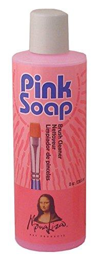 mona-lisa-pink-soap-4oz