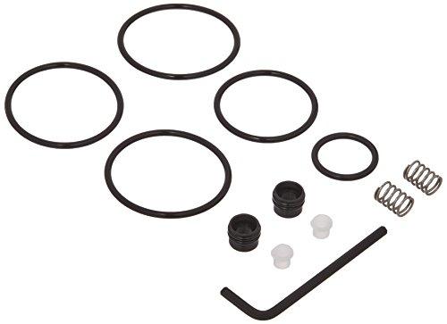 Danco O-ring (Danco 80688Reparatur-Set für Valley Armaturen)