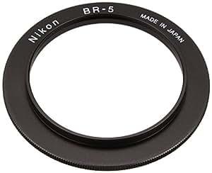 Nikon BR-5 Bague d'inversion