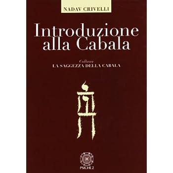 Introduzione Alla Cabala