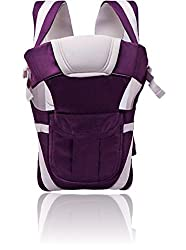 Aayat Kids Prime Sporty Luxury Head Supported Multi Use X48