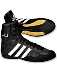 adidas Chaussures Probout