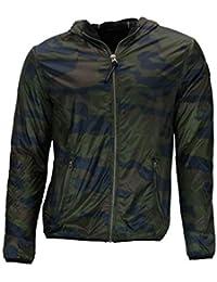 0ad4e98a8de Amazon.fr   Japan Rags - Manteaux et blousons   Homme   Vêtements