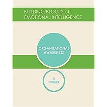 Organizational Awareness: A Primer (Building Blocks of Emotional Intelligence Book 7) (English Edition)