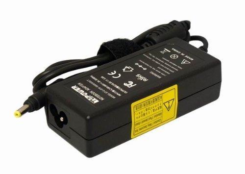 Nr. 014 TUPower AC Adapter Netzteil 18,5V 3,5A 65W für HP Compaq G5000 G7000 6720s nc6000 nx6110 nx7010 Presario A900 C300 C500 C700 F500 F700 M2000 V4000 V5000 inkl. Stromkabel