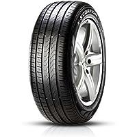 Pirelli Scorpion Verde - 235/60/R17 102V - C/B/71 - Neumático veranos (4x4)