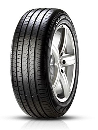 Pirelli Scorpion Verde 255/50R19 103W Pneu été