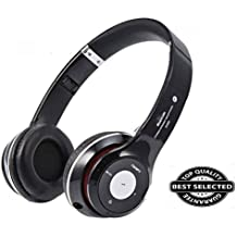 Accessories Guruji Point (Top Selling) Beats Solo Hd S460 Wireless Bluetooth Stereo Headset