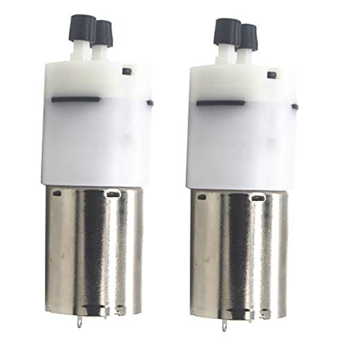 Car Point 0623205 Pompe de Transvasement Mini 12V Aluminium