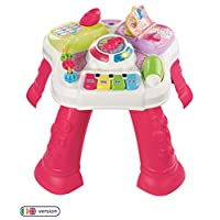 VTech Play & Learn Baby Activity Table