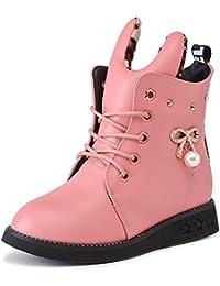 XTIAN - botas de nieve Niñas