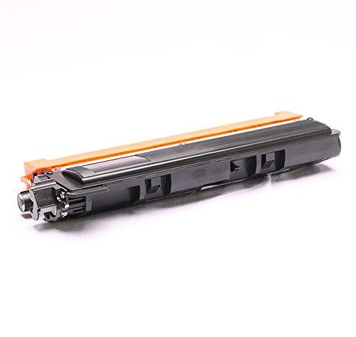 Ecoink TN423BK kompatibel für Brother Ohne Serie DCP-L 8410 CDN/HL-L 8260 CDW/HL-L 8360 CDW/MFC-L 8690 CDW/MFC-L 8900 CDW TN-423 8410 Serie