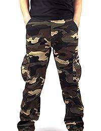 Suchergebnis auf für: camouflage hose: Schuhe