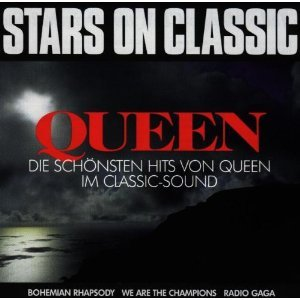 Queen Songs als instrumentale Orchester Versionen ohne Gesang - ideal als Filmvertonung oder für Theater Aufführungen, Playback etc. (Compilation CD, 12 Tracks, Various) Bohemian Rhapsody / Save Me / Somebody To Love / Play The Game / We Are The Champions / A Kind Of Magic / It's A Hard Life / Radio Gaga / The Show Must Go On / I Want To Break Free u.a.