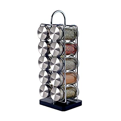 ProCook Contemporary Spice Rack from ProCook