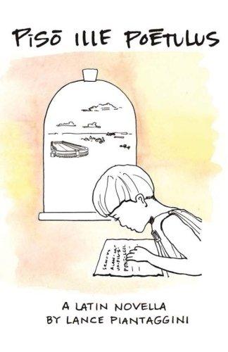 piso-ille-poetulus-a-latin-novella