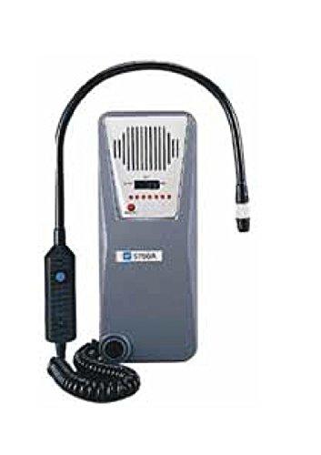 elektronischer-lecksucher-super-scanner-mod-tif-5750a