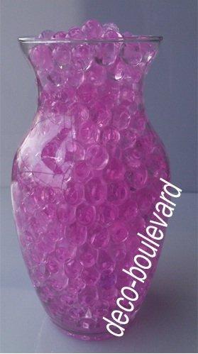 5-bolsas-de-perlas-de-agua-solo-color-rosa-mega-1-a-2-cm-de-deco-boulevard-de-decoracion-ideal-para-
