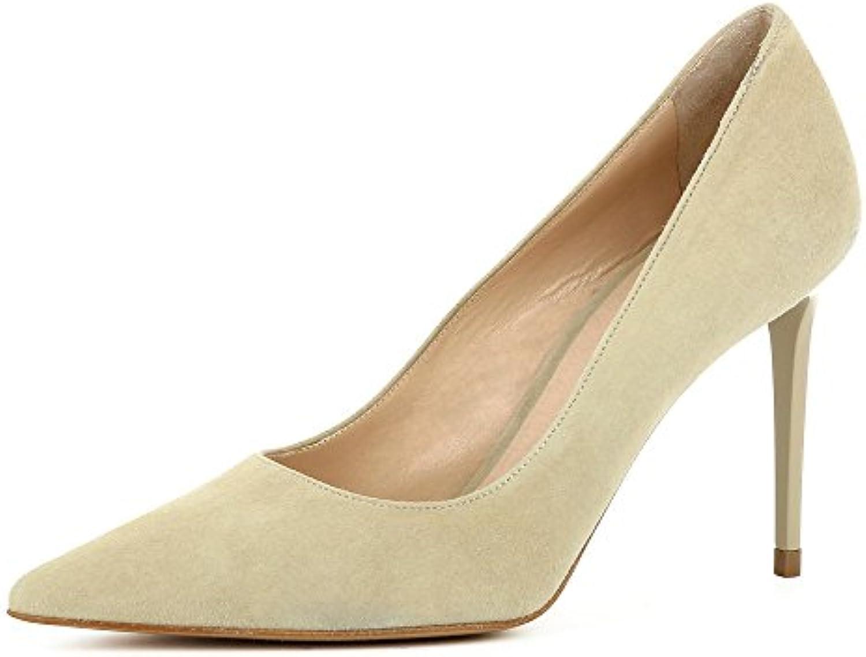 Hommes DaimB07CKLS1MQParent femmes Evita Shoes Natalia Escarpins Femme DaimB07CKLS1MQParent Hommes Vente Promotion beaucoup de variétés 7146f2