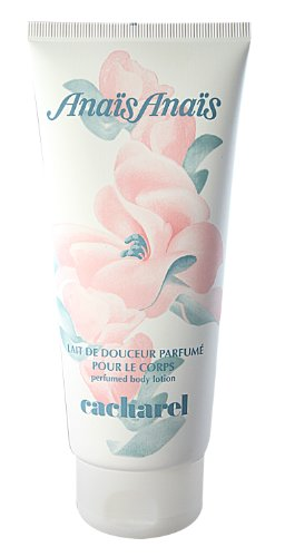 cacharel-anais-anais-body-lotion-for-women-200-ml