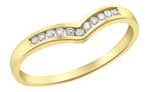 Carissima Gold 1.47.0760