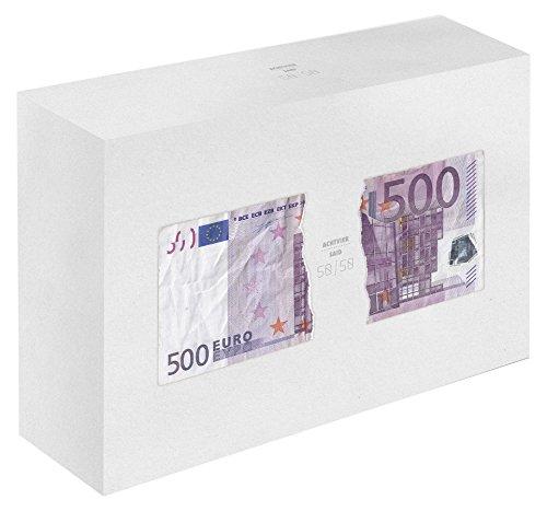 50/50 (LTD. Boxset)