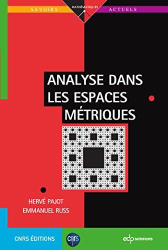 Analyse Franzoesisch Vergleichstest 2019 Top 10