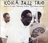 Kora Jazz Trio (Pt.1)