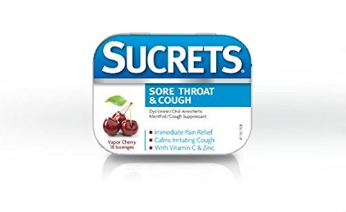special-sucrets-vapor-cherry-18-per-pack-same-as-sucrets-complete-by-med-choice