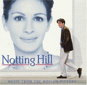 Preisvergleich Produktbild Notting Hill