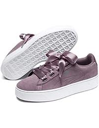 Suchergebnis auf für: Puma Violett Sneaker