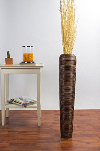 bodenvase preisvergleich die besten angebote online kaufen. Black Bedroom Furniture Sets. Home Design Ideas