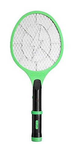 innoliving-inn-086-raquette-anti-moustiques-rechargeable