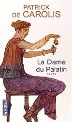 La Dame du Palatin