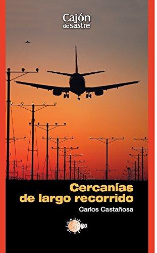 No hay buen puerto (Spanish Edition)