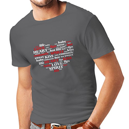 t-shirts-for-men-i-love-you-quotes-valentine-day-gift-x-large-graphite-multi-color