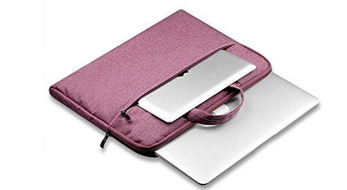 sac-sacoche-ordinateur-portable-etui-de-protection-ordinateur-portable-netbook-sleeve-case-avec-poig