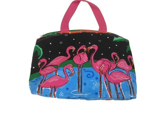 imagining-paradise-hand-painted-canvas-bag-by-farida-zaman-pink-flamingos-by-sun-n-sand-accessories
