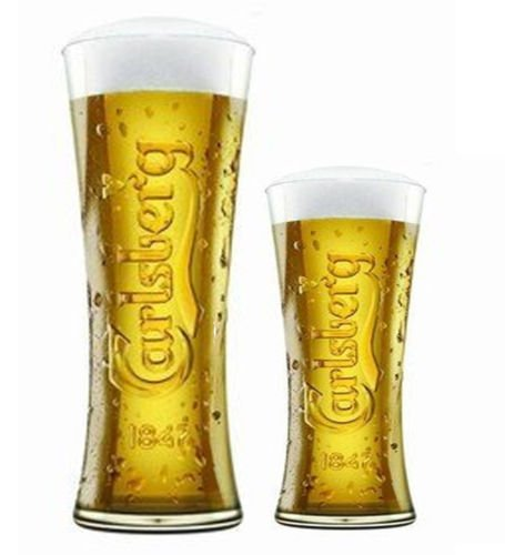 relieve-carlsberg-cerveza-vaso-de-media-pinta-set