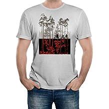 Bullshirt - Camiseta - para Hombre fb863047b15cc