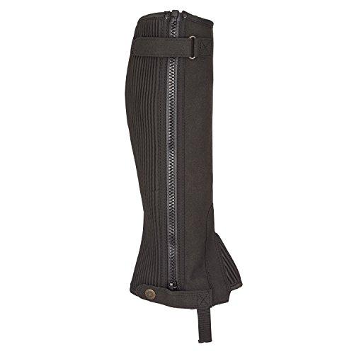 SUEDWIND FOOTWEAR Chap »Stretchy Soft CHAP« Sportlicher Stiefelschaft -