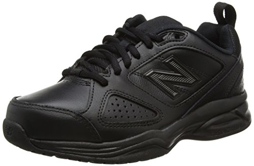 new-balance-wx624ab4-scarpe-sportive-indoor-donna-nero-black-39-eu