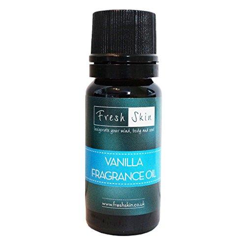 freshskin-fragrance-oil-vanilla-10ml