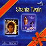 Shania Twain/The Woman in Me [2-CD-Box] -