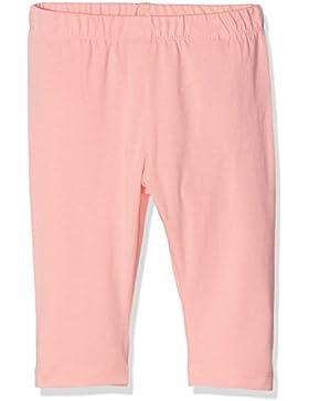 NAME IT Nitviviandos Solid Capri Legging Mz, Pantalones para Niños