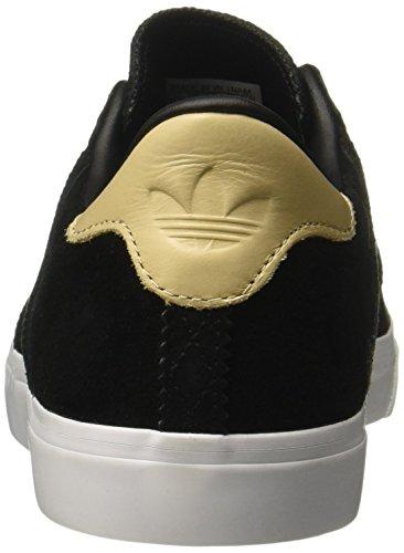 Chaussures Adidas Seeley Premiere Cla Core-noir-blanc Noir (negbas / Supcol / Ftwbla)