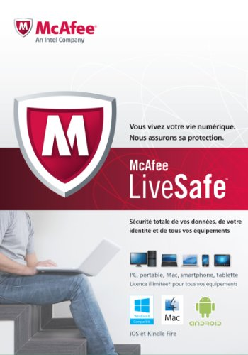 mcafee-livesafe-seguridad-y-antivirus-windows-7-home-basic-windows-7-home-basic-x64-windows-7-home-p