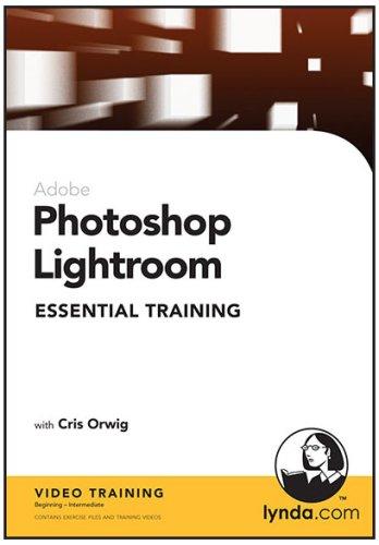 photoshop-lightroom-essential-training-pc-mac