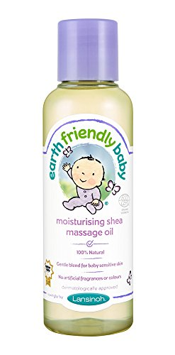 earth-friendly-baby-moisturising-shea-massage-oil