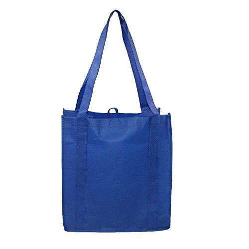 ctm-damen-tote-tasche-einheitsgrosse-gr-einheitsgrosse-konigsblau